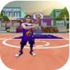 篮球明星中文免谷歌
