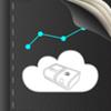 呼吸数据管理app