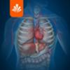 人体初中生物教学辅导书app