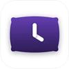 睡好app