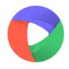 izdaxTV app
