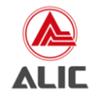 ALIC MART app