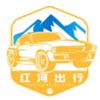 红河出行网约车app