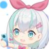 Gachi app