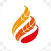 川酒商城app