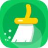 易清理极速版app
