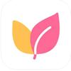 灵芽app