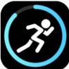 运动跑步计app