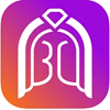 BCOUPLE app