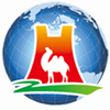 霍尔果斯好地方app