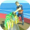 超级渔夫3D
