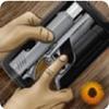 枪械模拟器武器拼装正式版