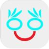 e耳英语app