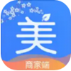 美丽兼app
