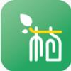 一植拍app