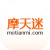 摩天迷app