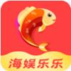 新海娱乐乐app