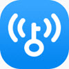 wifi万能钥匙国际版最新版本2021