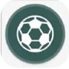 星创体育app