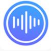 录音秘书app