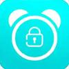 防沉迷时间锁app