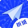 折纸DIY app