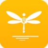 蜻蜓童画app