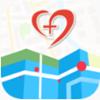 儿童罕见病就诊地图app