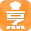烹饪大师app
