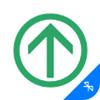 新冠通行证app