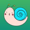 小蜗AI学app