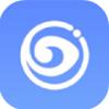 慧眼健康之家app