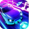 节奏赛车Beat Racing