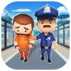 超级监狱3D大全