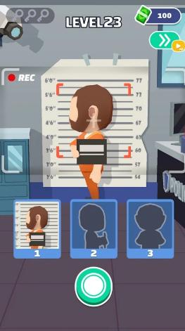超级监狱3D大全v1.1