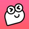 皮皮虾3.3.1直装版
