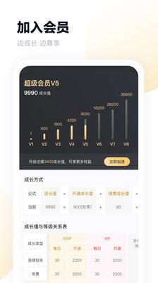 百度网盘精简版v11.6.66