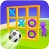 足球机器人