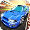 模拟驾驶挑战赛