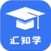 汇知宝库兼职app