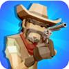 西部牛仔射击小游戏单机版