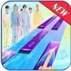 BTS钢琴块2021特别版