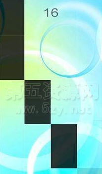 BTS钢琴块2021特别版v1.5