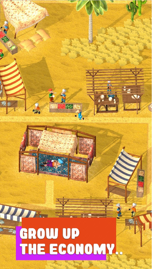 大探索2冒险游戏免费版v1.0.3