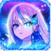 Liminality游戏免费版