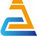 锦程网课系统app
