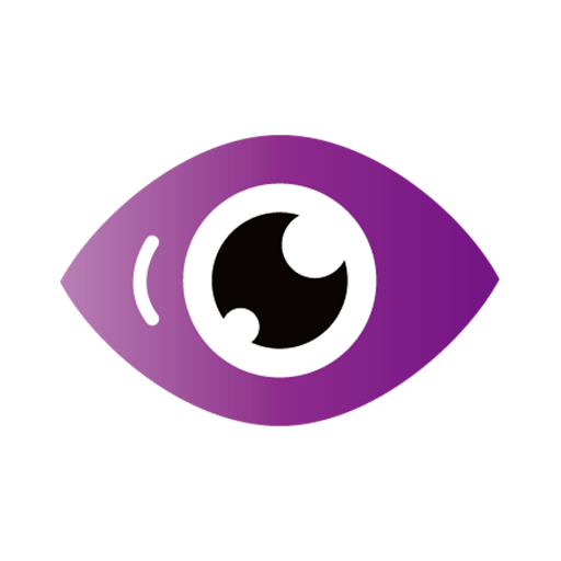 入眼app