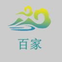 百家云app