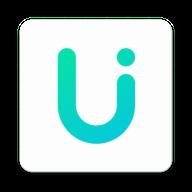 Ufly飞盘app