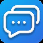 互相聊app